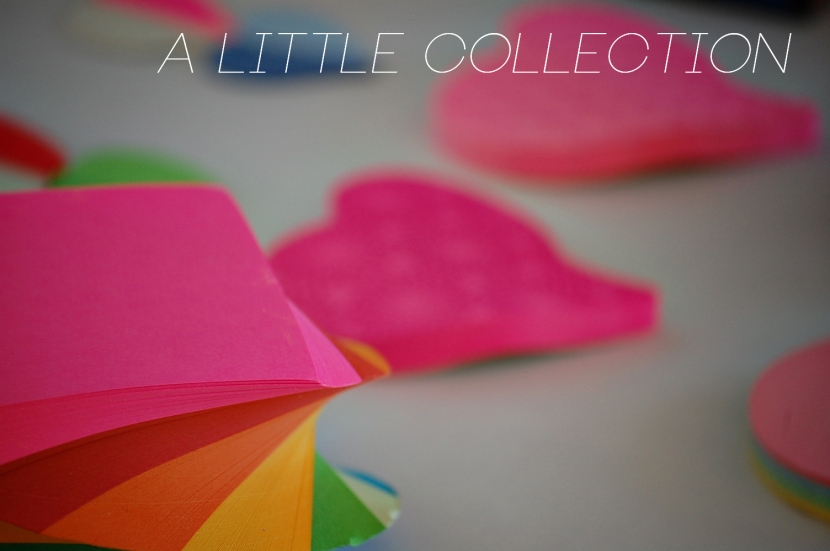 alittlecollection3