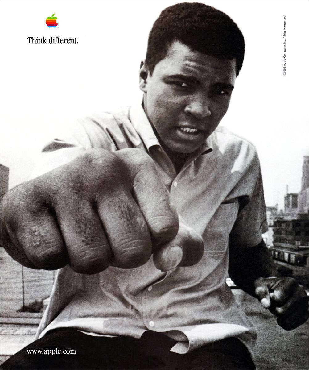 Muhammad-Ali-Apple-98-Think-Different