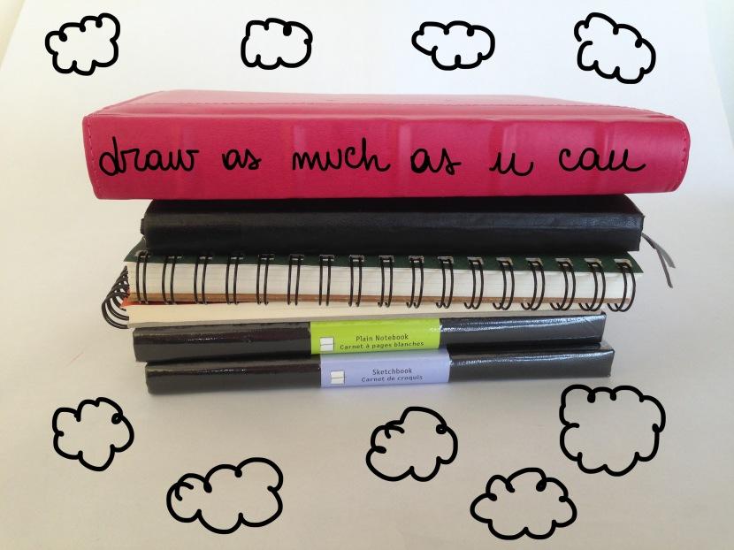 notebook4