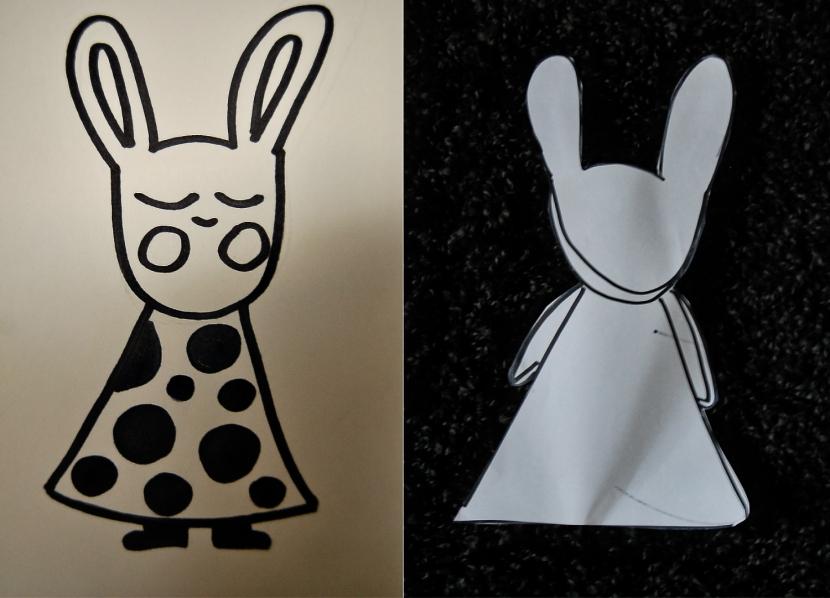 rabbit.theninaproject