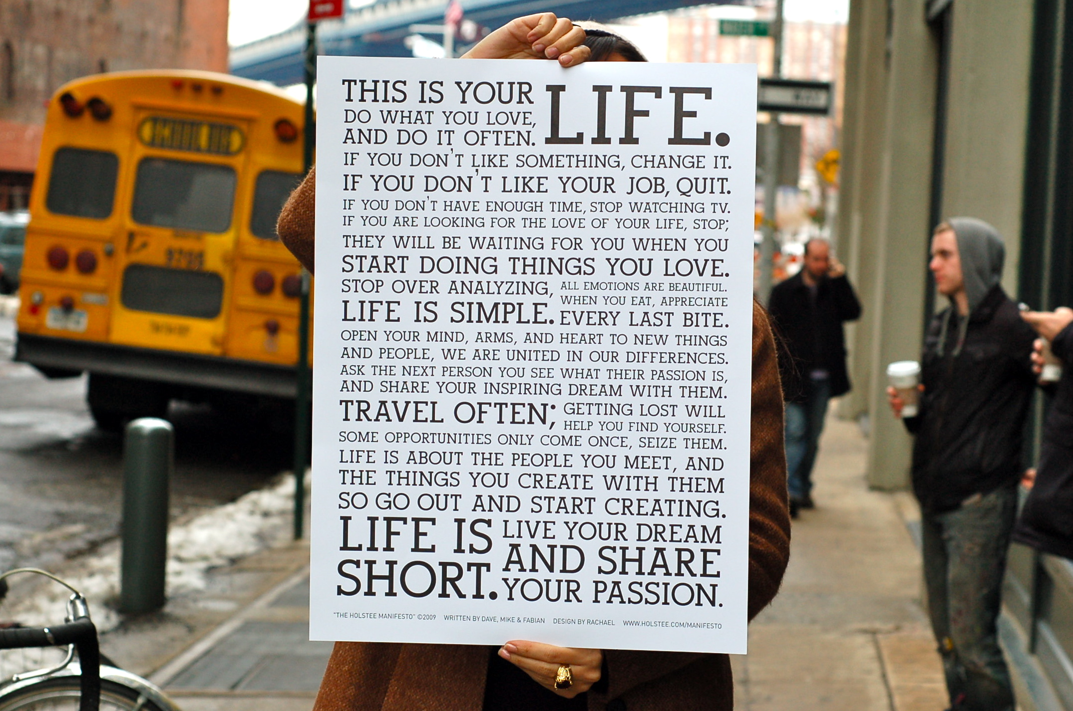 The_Holstee_Manifesto