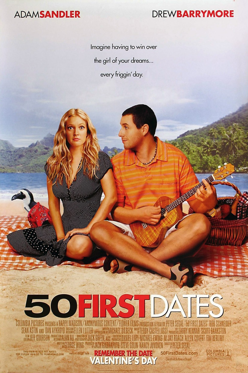 50firstdates