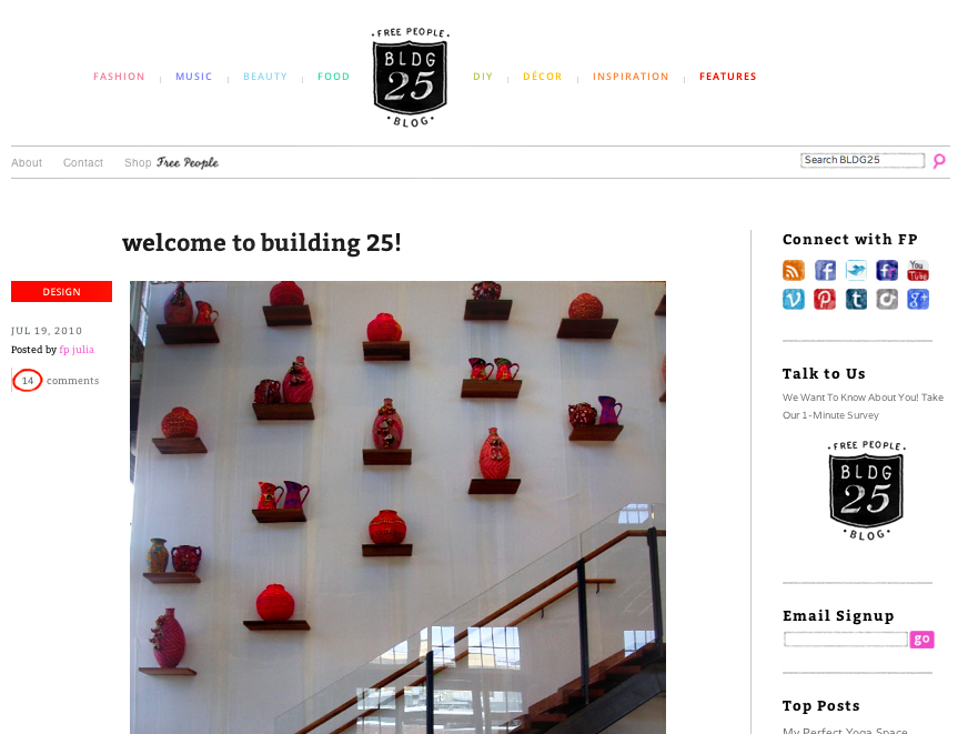 building25