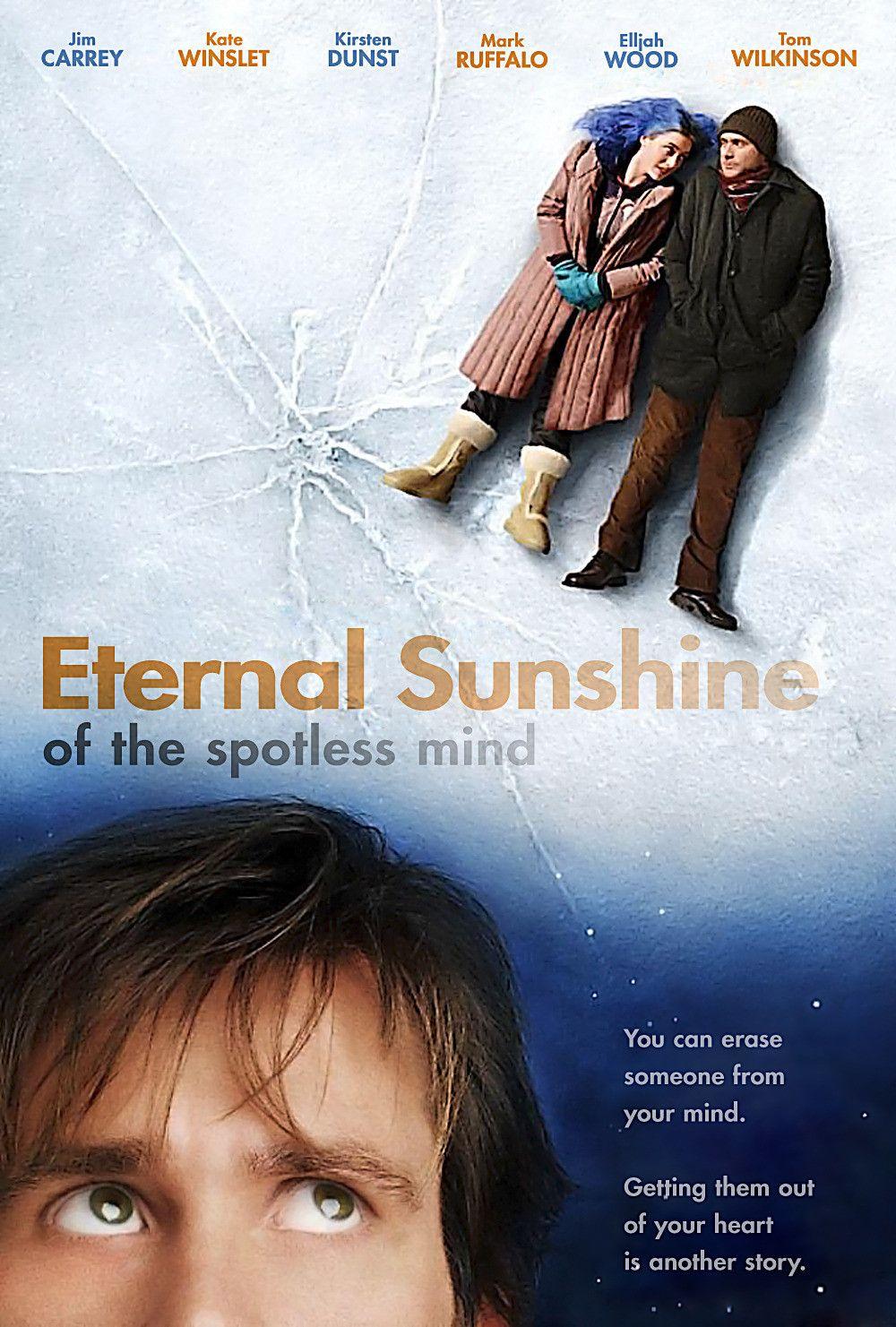 eternalsunshineofaspotlessmind