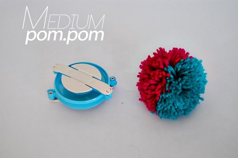 pompom1