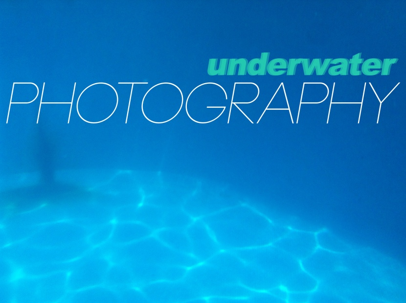 underwaterphotography