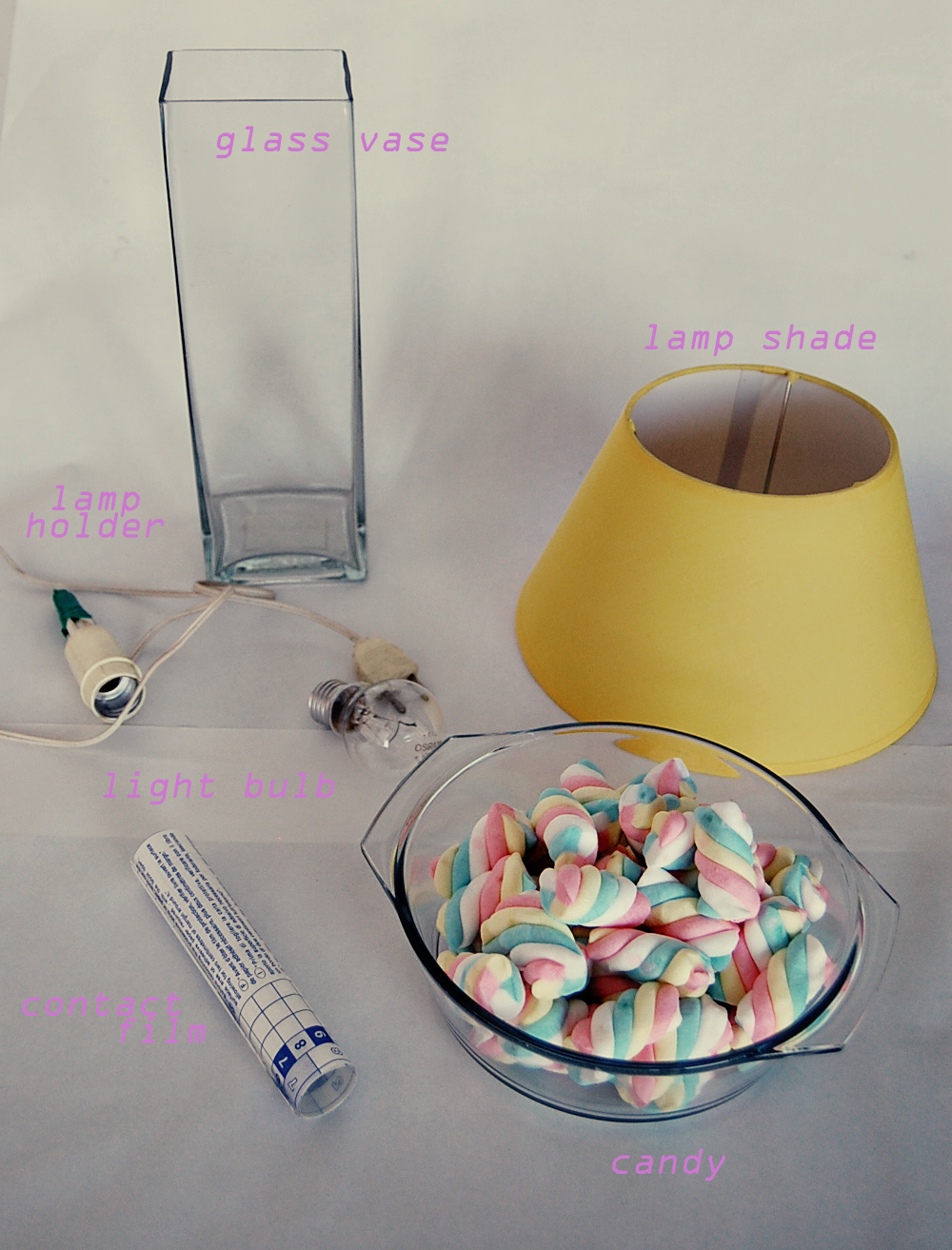 candylamp1