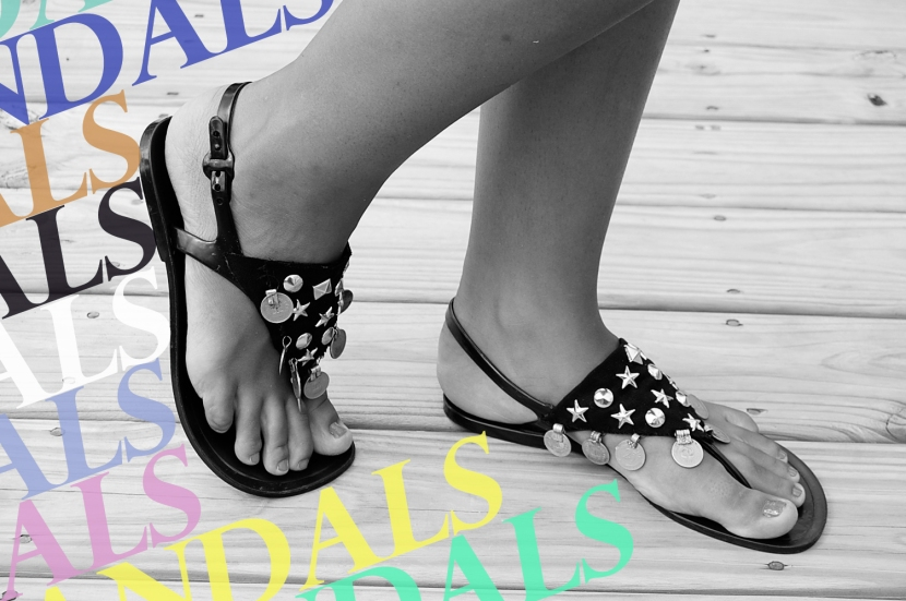 restylingsandals5